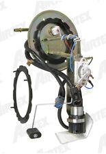Fuel Pump and Sender Assembly-GAS Airtex E2449S