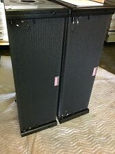 1 EAW KF 740 Speakers ( 24 available )