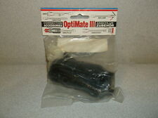 8 Foot Extension Cable for Optimate III Motorcycle Charger - NEW!!!