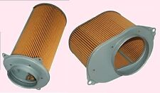 A pair of Air Filters  for SUZUKI VS VS700 Intruder 1986-88