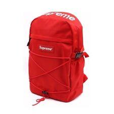 """17""""Unisex Waterproof Men's Travel Backpack Large Laptop School Bags Rucksack"""