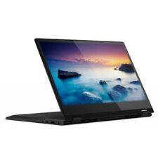 """Lenovo IdeaPad C340-14API 2in1 14"""" Full HD 300U 4GB/128GB SSD Win10S"""