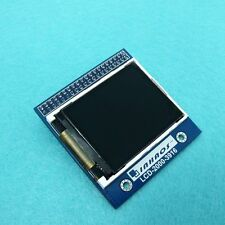"2.0"" 3916 TFT LCD Module Display 262k Colors screen 176RGB for Arduino STM32 ARM"
