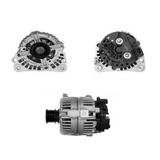 Fits VOLKSWAGEN Polo 1.4 AC Alternator 1998-2001 - 7719UK
