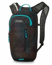 Dakine SHUTTLE 6L Womens Hydration Backpack w/Reservoir Stella NEW 2019 Sample