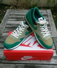Nike Air Epic vntg QS 2015 us10 deadstock Vortex internacionalista Atmos patta