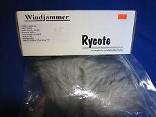 RYCOTE  WINDJAMMER  CODE I  LENGTH  175MM