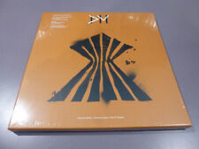 "DEPECHE MODE - A BROKEN FRAME / THE 12"" Singles Box Set /// Neu & OVP"