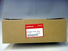 Honda ACURA OEM Genuine  15100-P72-A01 Oil Pump Assy Civic Si Del-Sol / Integra
