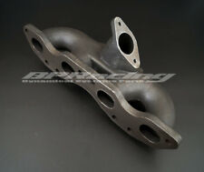 cast iron turbo exhaust manifold for Nissan REV9 S13 S14 S15 240SX SR20DET
