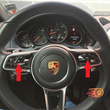 Porsche Panamera 971 Mileage Freezer Blocker KM Stopper Can Emulator Filter
