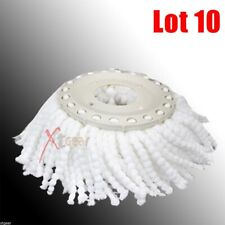 Spin Mop Mop Parts Amp Accessories For Sale Ebay