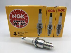Datsun 240Z/260Z/280Z Spark Plug Set of 6 - NGK BP6ES (4007)