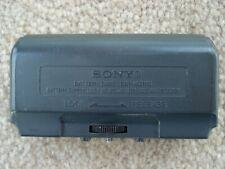 Sony Ebp-Mzr55 External Battery Case for Mz-R55 MiniDisc Md Recorder Player