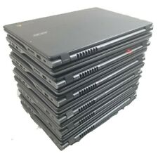 """Lot x12 Acer Chromebook C720 11.6"""" Notebook - Hdd Removed - Shell Only For Parts"""