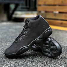 Fashion Men Basketball Shoes Outdoor Breathable Sport Running Sneakers Athletic