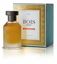 BOIS 1920 REAL PATCHOULY EAU DE TOILETTE 100ML MADE IN ITALY PROFUMO UNISEX