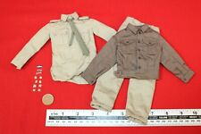 Ujindou / Dragon 1/6th Scale WW2 British SAS Soldier Uniform David