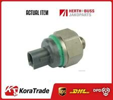 HERTH+BUSS JAKOPARTS ENGINE KNOCK SENSOR J5672003