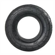 200x50 Tire For Razor E100 E150 E200 eSpark Crazy Cart scooters H/P Part
