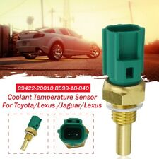 Coolant Temperature Sensor Switch 89422-20010 For Chevrolet Toyota Corolla RAV4