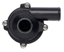 Engine Auxiliary Water Pump-Water Pump (Electric) Gates 41520E