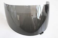 uvex Visier getönt kratzfest anti-fog für Daytona Helm