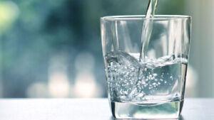 LWM5 2 Gallons - John Ellis LWM-5 Living Water  Best Shiping