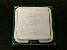 Procesador Intel Pentium D 930 SL94R Presler 4M Cache 3.00 GHz PLGA775