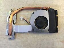 Acer Aspire 5410 5810T 5810TZ cpu dissipateur de chaleur + ventilateur 60.4CR10.002/60.4CR10.001