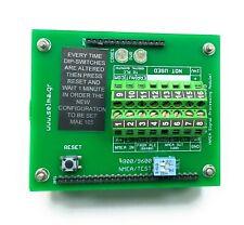 Selma MAE 105 NMEA Signal Processing Module