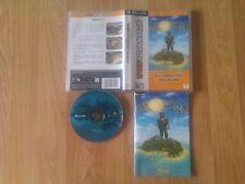 Tropico PC CD ROM
