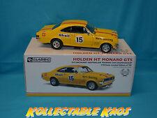 1:18 Classics - 1972 Bathurst ATCC - Holden HT Monaro - Beechey