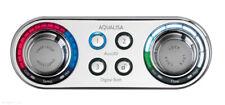 Aqualisa ILUX Digital Bath Set  (IL1006)