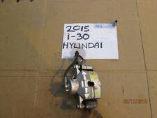 Hyundai Front Brake Calipers & Parts