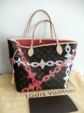 Louis Vuitton Damentaschen mit mittlerer Strickart