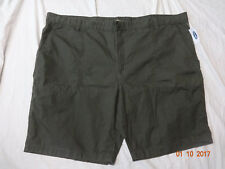 """NWT Green Old Navy Shorts Size 48 (Laying flat they measure 25"""" across)"""
