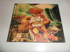 CD OASIS-Dig Out Your Soul (Limited Edition)