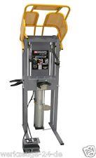FACOM Alta seguridad Aire comprimido - compresor de resorte de bobina DLS.500HPS