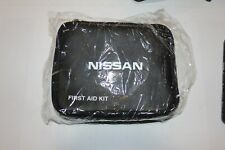New In Bag Genuine Oem Nissan First Aid Kit New Oem #999M1-St000