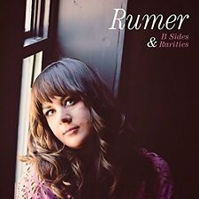 RUMER - B SIDES & RARITIES: CD ALBUM (2015)