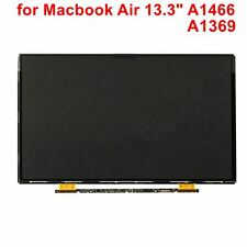 "New LCD LED Display Screen for Macbook Air 13.3"" A1369 2010-2012 A1466 2013-2017"