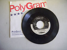 RANDY POIRIER i can't see through the window for the pain// same  STARBRIGHT  45