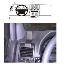 Brodit ProClip 853080 Montagekonsole für Seat Cordoba Baujahr 2003-2009