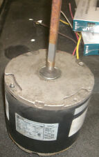 AC Smith 1/3, 1/5 hp motor (f48n69a01)