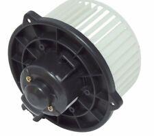 A/C Blower Motor W/ Wheel Fits Scion TC 05-09 Celica 00-05 RAV4 01-03 BM-1769
