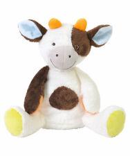 Happy Horse Cow Clover Kuh 25cm