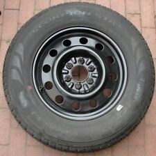 "New OEM Lincoln Navigator / Ford 18"" Tire & Rim Pirelli Scorpion 255/70R18 M+S"