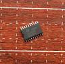 1PCS BOSCH 30521 SOP-20 Integrated Circuit