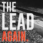The Lead - Again. Again EP CD Christian Punk Metal 2018 features Mortification